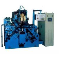 Buy cheap Chain of DN-125 automatic welding machine from wholesalers