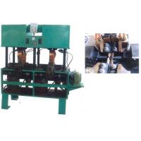 Buy cheap CF-DR 50-1 pairs of models welder from wholesalers