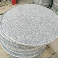 Quality Stone Round Table Top wholesale
