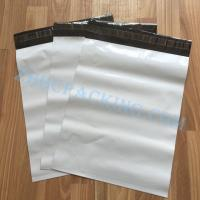 Best Clothes Packing Custom Plastic Postal Shipping Bag Poly Postage Bag wholesale