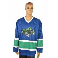 Best Custom Mighty Ducks Movie Hockey Jerseys High Quality International Ice Hockey Jerseys wholesale