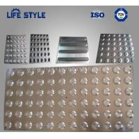 Best Stainless Steel304 316 Tactile Indicator Stud /Paving tile wholesale