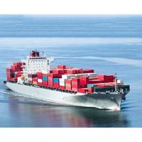 Best Logistic Shipping Cargo Shipment Insurance wholesale