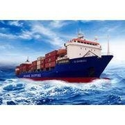 China Container Shipping From China To Zimbabwe