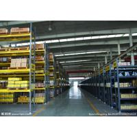 Best Warehousing Service wholesale