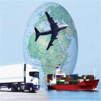 Best Sea Cargo Shipping From Guangzhou to Felixstowe UK wholesale