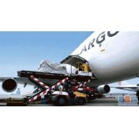 Buy cheap Air Freight From China To European By Door To Door Service from wholesalers