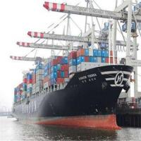 Best Sea Freight Charges China To Felixstowe ,Uk wholesale