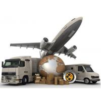 Buy cheap Special Air Freight Service From Shenzhen Via Hongkong To Auckland For The Batteries Goods from wholesalers