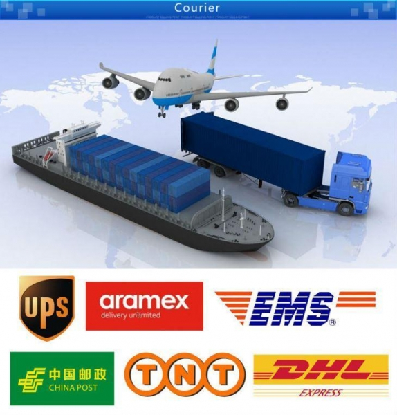 China Air Freight / Air Cargo/ Air Shipping Forwarding Service From China To France