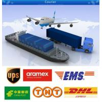 Buy cheap Air Freight / Air Cargo/ Air Shipping Forwarding Service From China To France from wholesalers