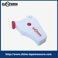 China Tailor Measuring Tape on sale