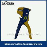 Best Cable Stripper wholesale