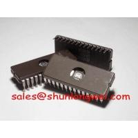 Quality Intergrated Circuit TLMG3100-GS08 wholesale