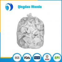 Best Cheapest Kitchen Trash Bag Size with High Quality,customized Size, OEM Orders Are Welcome wholesale