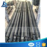 Best DTH Drill Rod or DTH Drill Pipe for Mine Hard Rock Blasthole and Water Well Hammer Drilling wholesale