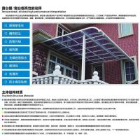 Best Terrace shed / shed high performance sill interpretation wholesale