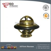 Best SHAANXI Shacman Truck Engine Spare Part Thermostat 612630060031 wholesale