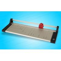 Quality Paper cutter SL460 A3 wholesale