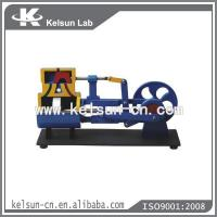 Quality Physical Steam Engine Model wholesale