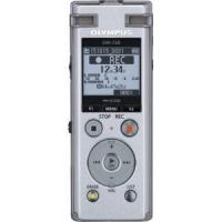 China DIGITAL VOICE RECORDER DM-720 SILVER on sale