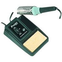 Best Eclipse 900-035 Soldering Irons + Accessories wholesale