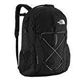 China The North Face Women's Jester Backpack on sale