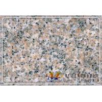 Quality Stone Materials G617 wholesale