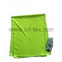 Quality popular in USA ice towel wholesale