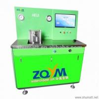 Best ZQYM 918 Heui injector test bench for common rail vehicle wholesale