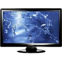 Best Hyundai Widescreen 3D Monitor W220S wholesale