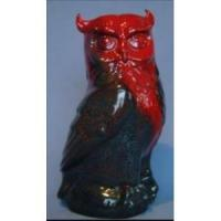 Royal Doulton Owl (FAN266)