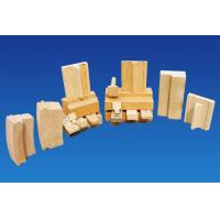 Brick for Industrial Furnace