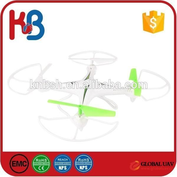 Cheap quadricopter controlled toy like drone cx20 uav mapping drone for sale