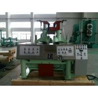 """Best Tire Production Machines Inner <strong style=""""color:#b82220"""">Tube</strong> Joint Machine wholesale"""