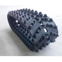 Best New Type Rubber Track (255*73*35) wholesale