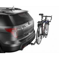 Buy cheap Thule Helium Aero 2 Bike Hitch Rack for 1 1/4
