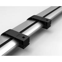 Buy cheap Yakima 32H & 34H MightyMounts for Whispbar Crossbars from wholesalers