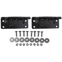Buy cheap Yakima Wide Body Brackets from wholesalers