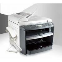 Best Canon Canon laser multifunction printer MF4680 print copy scan fax network function wholesale