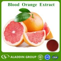 Blood Orange Extract