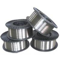 Best ER308LSi Stainless Steel Welding Wire wholesale
