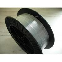 China Nickel&Nickel Alloy Welding Wire on sale