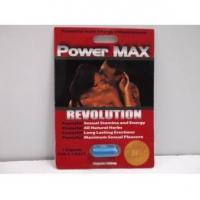 Best Power max sex pill wholesale