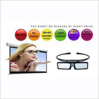 Projector Accessories Product Code02