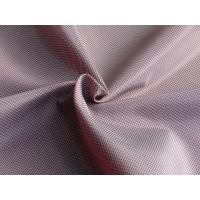 Best G084 Striped Fabric wholesale