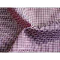 Best G087 Striped Fabric wholesale