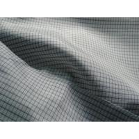 Best G083 Striped Fabric wholesale
