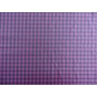 Best G074 Striped Fabric wholesale