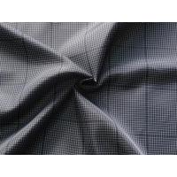 Best G097 Striped Fabric wholesale